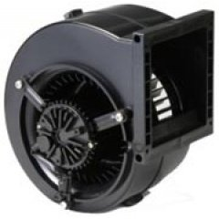 CENTRIFUGAL BLOWER DCB 225137