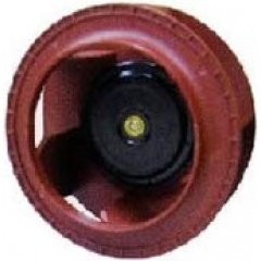 CENTRIFUGAL BLOWER DCF 13391